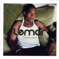 Purchase Lemar - Dedicated