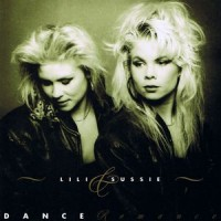 Purchase Lili & Sussie - Dance Romance