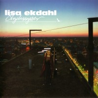 Purchase Lisa Ekdahl - Olyckssyster