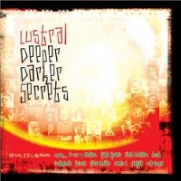 Purchase Lustral - Deeper Darker Secrets CD1