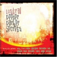 Purchase Lustral - Deeper Darker Secrets CD2