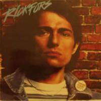Purchase Michael Rickfors - Tender Turns Tuff