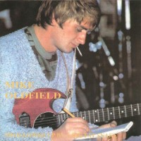 Purchase Mike Oldfield - Swollowed Up By A Big Fat Snake