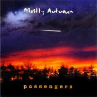 Purchase Mostly Autumn - Passengers