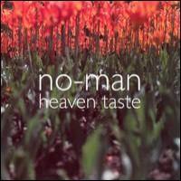 Purchase No-Man - Heaven Taste
