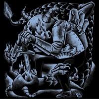 Purchase Okkervil River - Black Sheep Boy Appendix