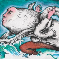 Purchase Okkervil River - Down The River Of Golden Dreams