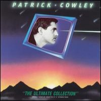 Purchase Patrick Cowley - The ultimate Collection