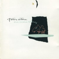 Purchase Peter Cetera - One More Story