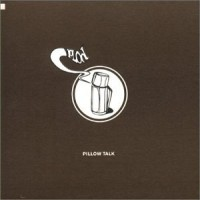 Purchase Plod - Pillow Talk