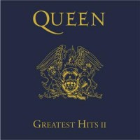 Purchase Queen - Greatest Hits II CD2