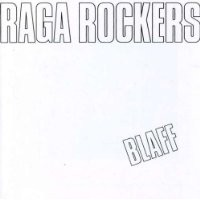 Purchase Raga Rockers - Blaff