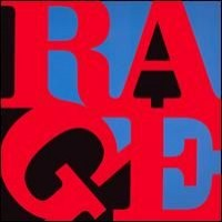Purchase Rage Against The Machine - Renegades