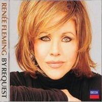 Purchase Renee Fleming - By Request