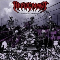 Purchase Repugnant - Epitome of darkness