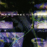 Purchase Resurrection Eve - Ascension
