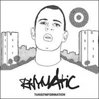 Purchase Rhymatic - Paradisön