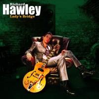 Purchase Richard Hawley - Lady's Bridge