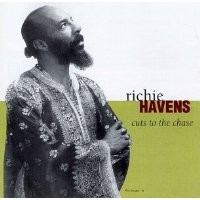 Purchase Richie Havens - Cuts To The Chase