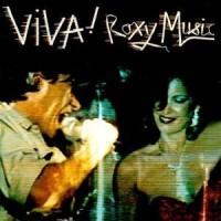 Purchase Roxy Music - Viva!