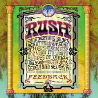 Purchase Rush - Feedback