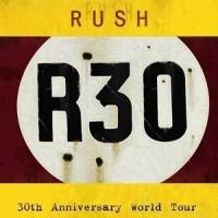 Purchase Rush - R30: 30th Anniversary World Tour CD1