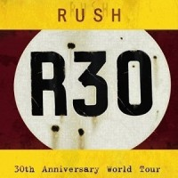 Purchase Rush - R30: 30th Anniversary World Tour CD2