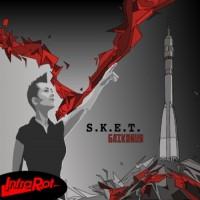 Purchase S.K.E.T. - Baikonur