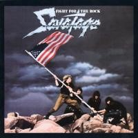 Purchase Savatage - Fight For The Rock