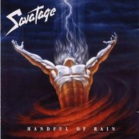 Purchase Savatage - Handful of Rain