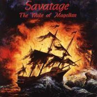 Purchase Savatage - The Wake of Magellan