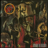 Purchase Slayer - Reign In Blood