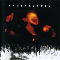 Purchase Soundgarden - Superunknown