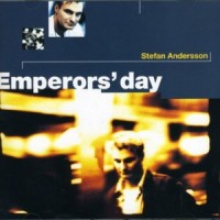Purchase Stefan Andersson - Emperors' Day