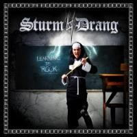 Purchase Sturm und Drang - Learning To Rock