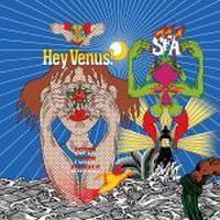 Purchase Super Furry Animals - Hey Venus!