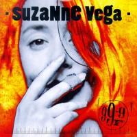 Purchase Suzanne Vega - 99.9 F [UK]