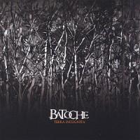 Purchase Batoche - Terra Incognita