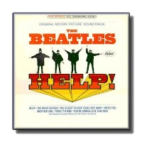 Purchase The Beatles - Help!