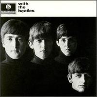 Purchase The Beatles - With the Beatles