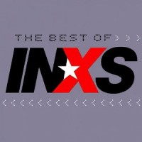 Purchase INXS - The Best of INXS