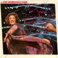 Purchase Ethel Merman - The Ethel Merman Disco Album