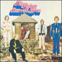 Purchase The Flying Burrito Brothers - Gilded Palace of Sin