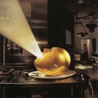 Purchase The Mars Volta - De-Loused in the Comatorium