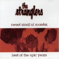 Purchase The Stranglers - Best of the Epic Years