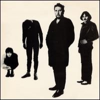 Purchase The Stranglers - Black And White