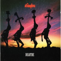 Purchase The Stranglers - Dreamtime