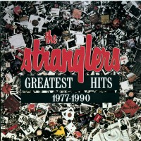 Purchase The Stranglers - Greatest Hits 1977-1990