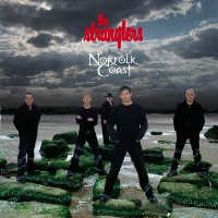 Purchase The Stranglers - Norfolk Coast