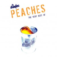 Purchase The Stranglers - Peaches